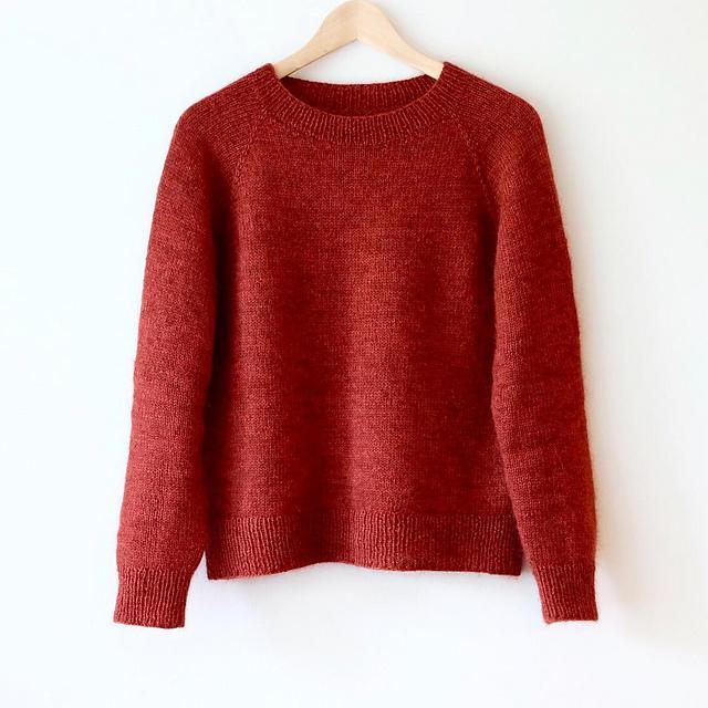 no frills sweater 810 et 350 kamillasamuelsen
